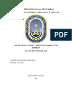 Informe de Laboratorio de Motores.docx