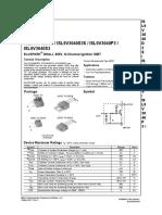 ISL9V3040P3-D-Datasheet