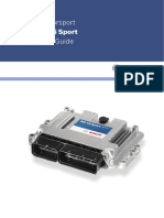 ApplicationGuideMS15Sport_V01.pdf