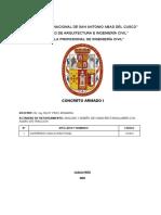 CONCRETO ARMADO1.act.reforzamto-2parcial