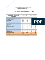 articles-34972_recurso_plan.pdf