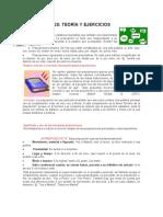 Preposiciones y ejercicios prácticos.docx