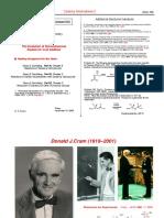 23-Stereochemical_Models_in_C=O_Addn