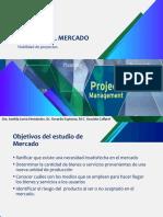 Modulo 2. Estudio de mercado_Introducción al Estudio de Mercado.pdf