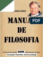 Manual-de-Filosofia---Victor-Afanasaiev.pdf