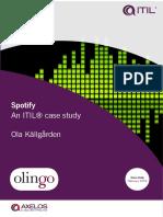 Spotify-an-ITIL-case-study