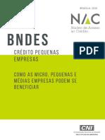 BNDES - Crédito Pequenas Empresas_DIVULGAR.pdf