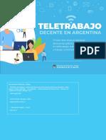 20191009_libro_blanco_de_teletrabajo.pdf
