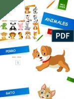 Onomatopeyas animales y medios de transporte.pptx