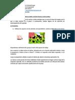 sesion2  MatíasC..pdf