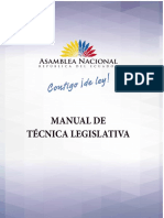 ManualTécnicaLegislativa+.pdf