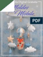 Móbile Moldes.pdf