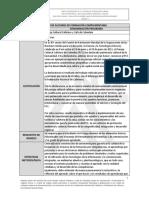 PCC_DiseñoCurricularSena