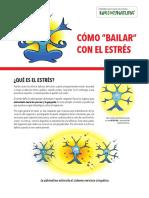 FLL-como-bailar-con-el-estres.pdf