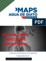 Reglamento de seguridad y salud para la construcción  y obras públicas.pdf