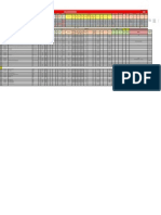 DPPR_030519_UTILITY+ETP