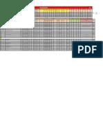 DPPR_040519_UTILITY+ETP