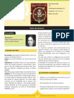 198-el-tren-mas-largo-del-mundo.pdf