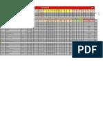 DPPR_270519_UTILITY+ETP (Autosaved)