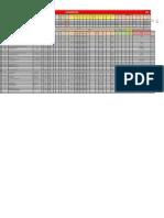 DPPR_290519_UTILITY+ETP