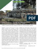 516-975-1-SM.pdf
