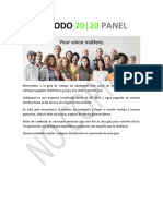 Metodo 2020panel (3)