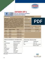 PENTOSIN-ATF-1.pdf