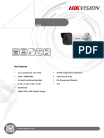 Datasheet of DS-2CD1023G0-I_20180120.docx