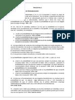 TALLER No.3_FUNDAMENTOS PROBABILIDADES _feb_2020.doc