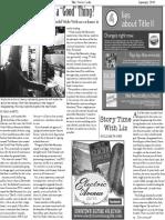 page 9 january