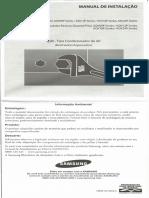 188336758-Scan-Doc0001-Manual-Instalacao-SAMSUNG-ASV09P-12P-18P-24P-Series.pdf