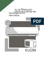 ar-condicionado-split-hi-wall-elgin-eco-plus-9000-btus-frio-220v-hefi09b2ia-1.pdf