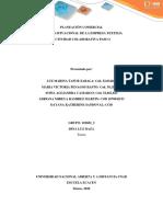 Trabajo grupal Fase 2.pdf