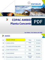COPAC Ambiental Planta - 12.02.2020