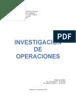413426804-Aspectos-Importantes-en-Investigacion-de-Operaciones.docx