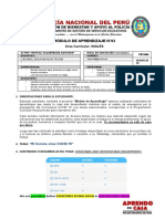 TERCER MÓDULO INGLÉS.docx