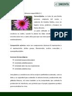 equinacea (1)