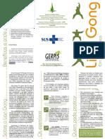 11.-folder-LIAN_GONG_.pdf