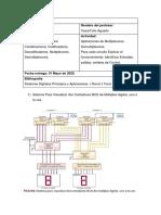 Trabajo sobre Aplicaciones de Multiplexores, Demultiplexores, Codificadores, Decodificadores.pdf