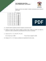 Ejercicio Teoría de la Producción y los costos.docx