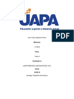 xdoc.es_tarea-logica-3-pdf-free.pdf