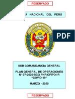 PGO N° 07 COVID-19.pdf.pdf