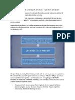 DIFERENCIAS ENTRE LA RESOLUCON 2674 DE 2013.docx