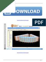 Struds-2010-Software-Free-Download.pdf