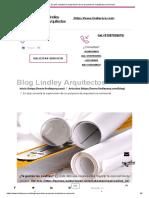 En qué consiste la supervisión de un proyecto de arquitectura comercial 07