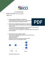 Investigacion operaciones (2).docx