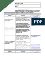 Plantilla Sondeo 2020 (1) (2)-convertido.pdf