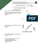 EvaluacionVectores_V1.pdf