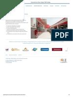 Supervisión de Obras _ Sigral _ PMP Holding