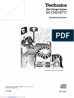 scch717_operating_instructions.pdf